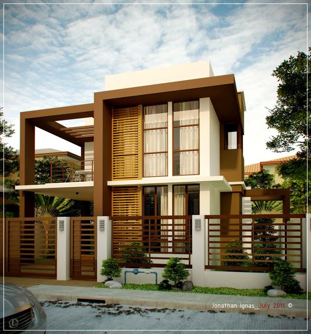 081321 964040 Smpt Pagar Minimalis Bandung Pagar Rumah Bandung