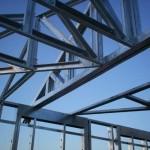081321-964040 (smpt) rangka atap baja ringan bandung