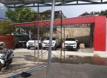 Call:0822-14146314 KANOPI BAJA RINGAN MINIMALIS | Harga Baja Ringan, Atap Baja Ringan