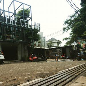 Pasang Atap Kanopi Baja Ringan Bandung