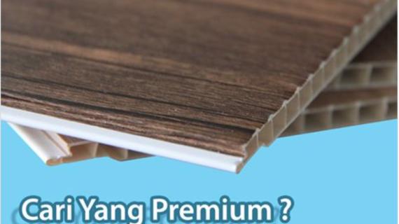 Harga Plafon Pvc Per Meter Persegi Bandung || WA:081224252610